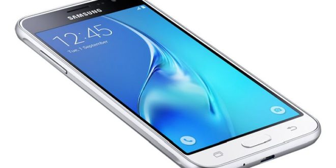 Samsung-Galaxy-J2-vs.-Samsung-Galaxy-J2-2016