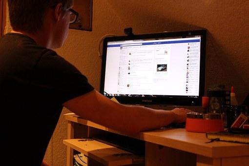 Permanently delete your Facebook account - Doorsanchar