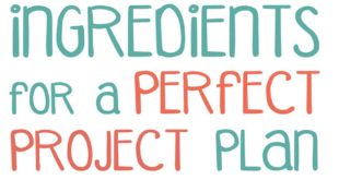 10 essentials in your project plan to prevent nasty surprises