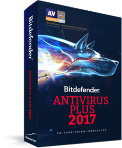Best 3 Antivirus for Your Computer in 2017