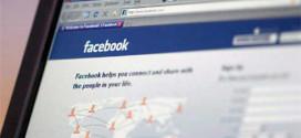 लजालुले धेरै चलाउँछन् फेसबुक