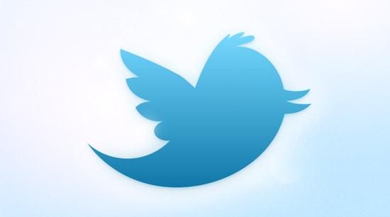 You can mute tweets soon - Doorsanchar