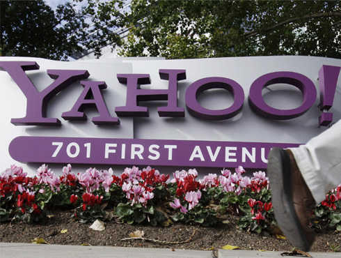 Know the key facts about Yahoo, the internet pioneer - Doorsanchar