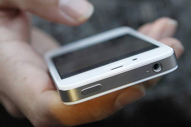 World Record on Texting Fast - Doorsanchar