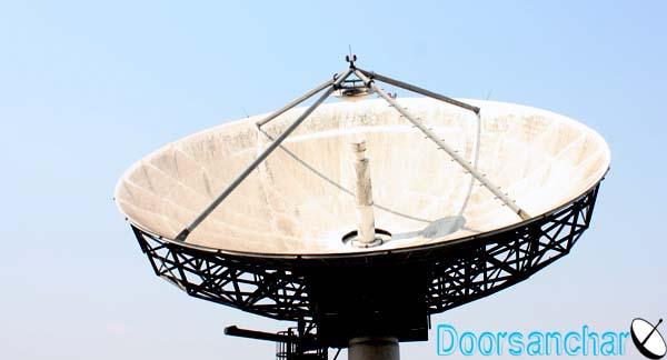 National Broadband master plan proposes to bring in new telecom company - Doorsanchar