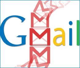 Access Gmail in Nepali Language - Doorsanchar