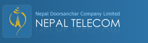 Nepal Telecom launches EVDO WiFi Router - Doorsanchar
