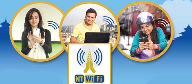 nt wifi hotspot
