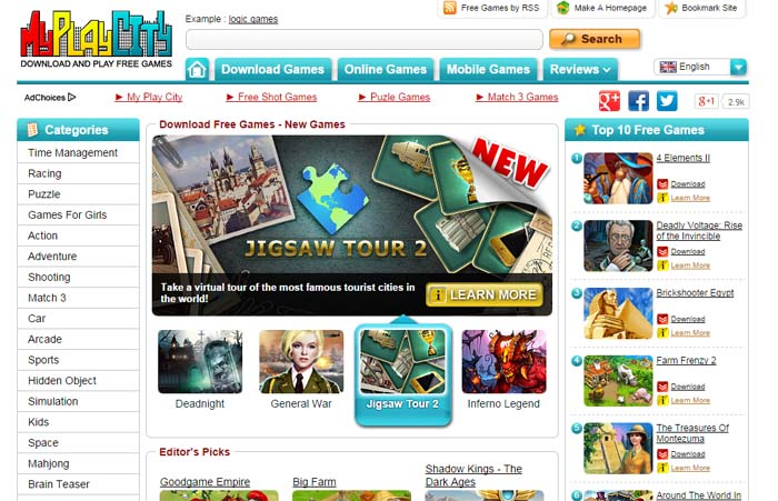 Need for waves online online boat game myplaycity e gaaames p.