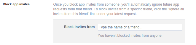 block-facebook-friend-app-invite1