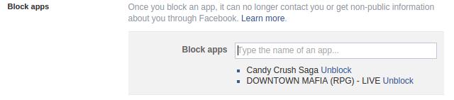 facebook-block-app2