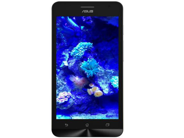 07 Best Smartphones in Indian Market to buy in this Festive Season Asus Zenfone 5