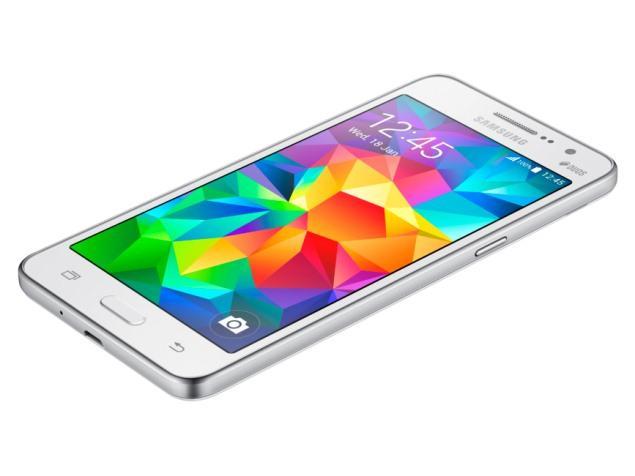 Samsung_galaxy_grand_prime_Nepal