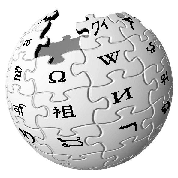 Russia to Launch Own Electronic Encyclopedia to Counter 'Wikipedia' - Doorsanchar