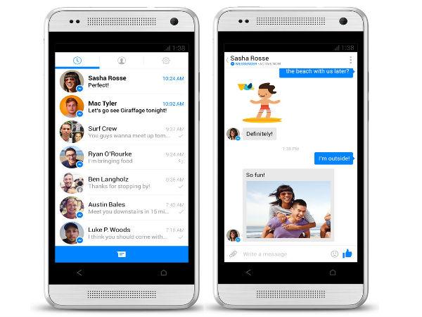 Facebook Group App: An Innovative Way to Manage Your Groups - Doorsanchar