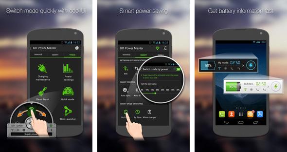 go-battery-saver-scr