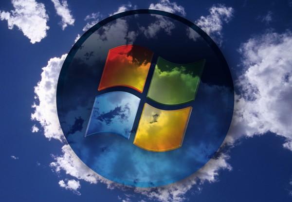 Microsoft to Provide free Internet in India - Doorsanchar