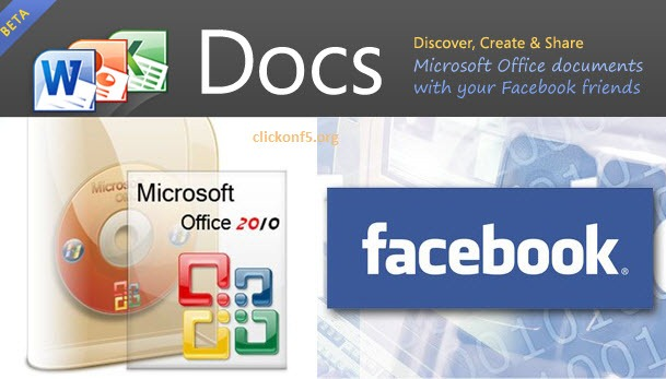 microsoft_docs_office_para_facebook