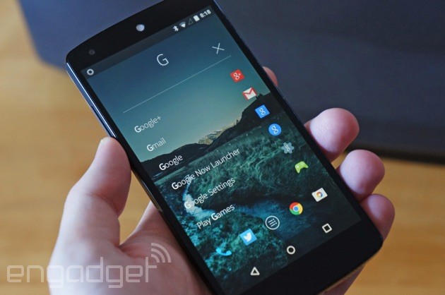 Nokia Introduces Z Launcher  to Google Play - Doorsanchar
