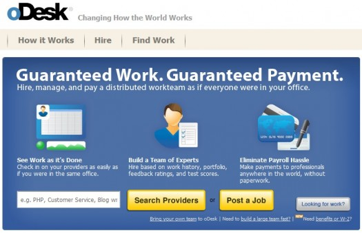 5 Best Website to Make Money Online - Doorsanchar