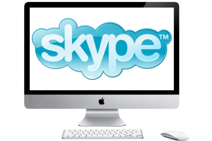 Now Skype is to Available Directly  in Web Browser - Doorsanchar