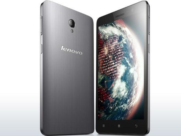 04 Smartphones with best battery backup _ Lenovo S860