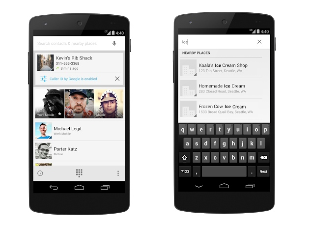 Android-4.4-phone-directory