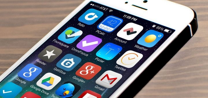 Apple-iPhone-apps-720x340