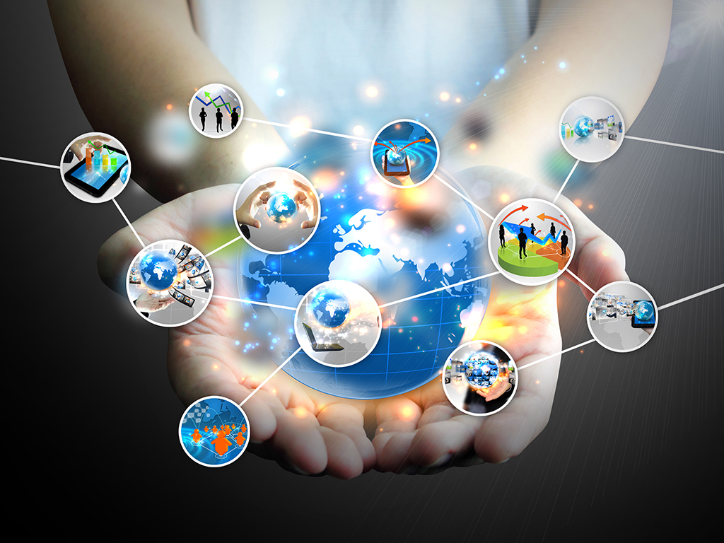 11 million Nepalese have access to Internet - Doorsanchar