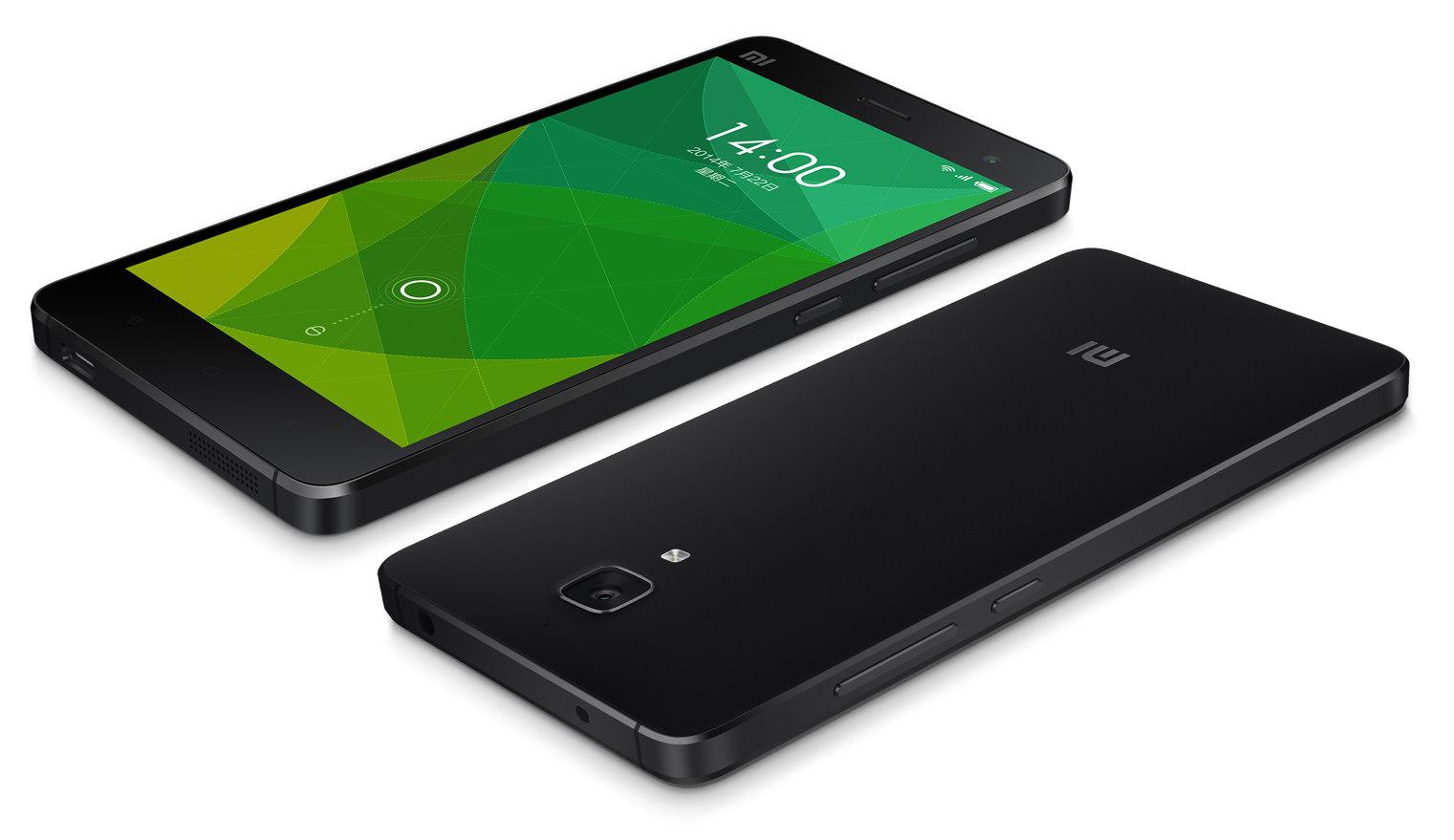 Xiaomi-Mi4-design
