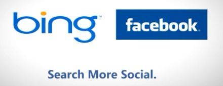 No more social Now: Facebook and Bing are no longer friends