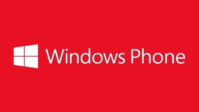 logo-windows-phone-8