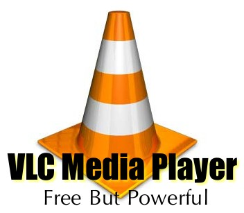 E Vlc Player Download
