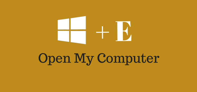 15 keyboard shortcuts for Windows users - Doorsanchar