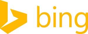 4682.Bing-logo-orange-RGB