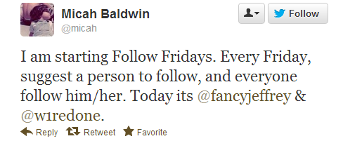 follow-friday-started-by-micah-baldwin_thumb[2]