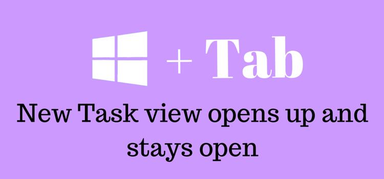 6-windows-10-shortcuts-040