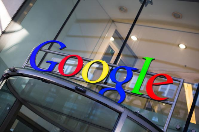 Google plans to launch a $50 Android smartphone - Doorsanchar