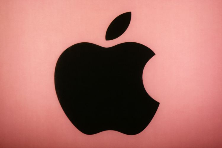 New Apple showroom in Lalitpur - Doorsanchar
