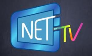 Watch free TV from 'Net TV Nepal' - Doorsanchar