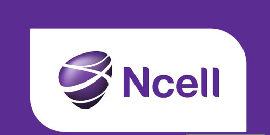 How to buy Facebook pack in Ncell - Doorsanchar