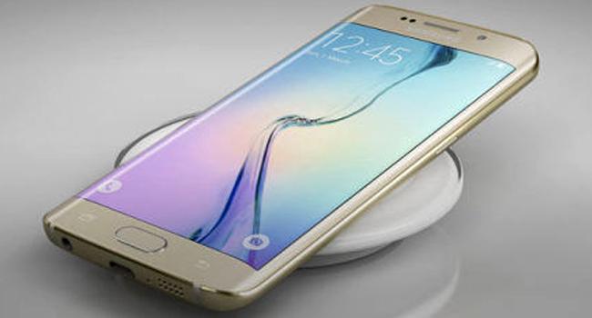 Samsung Galaxy S7 specs leaked - Doorsanchar