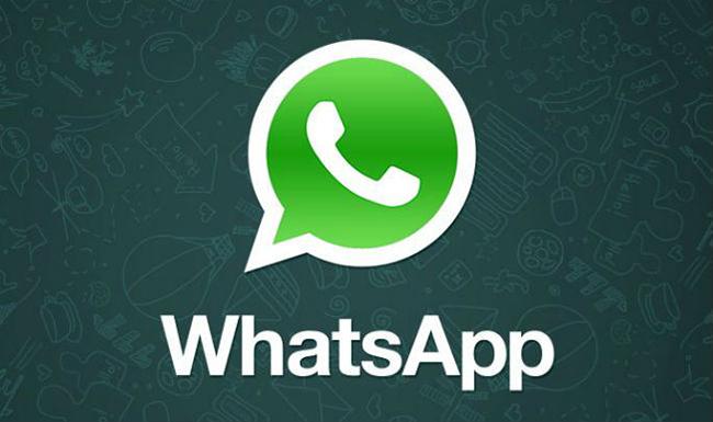 WhatsApp is completely free now - Doorsanchar