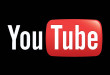 Youtube launches home page for Nepal