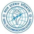 National Broadband master plan proposes to bring in new telecom company - Doorsanchar
