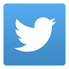 Twitter launches 'Engage' app, makes celebrities easier to connect with their fans - Doorsanchar