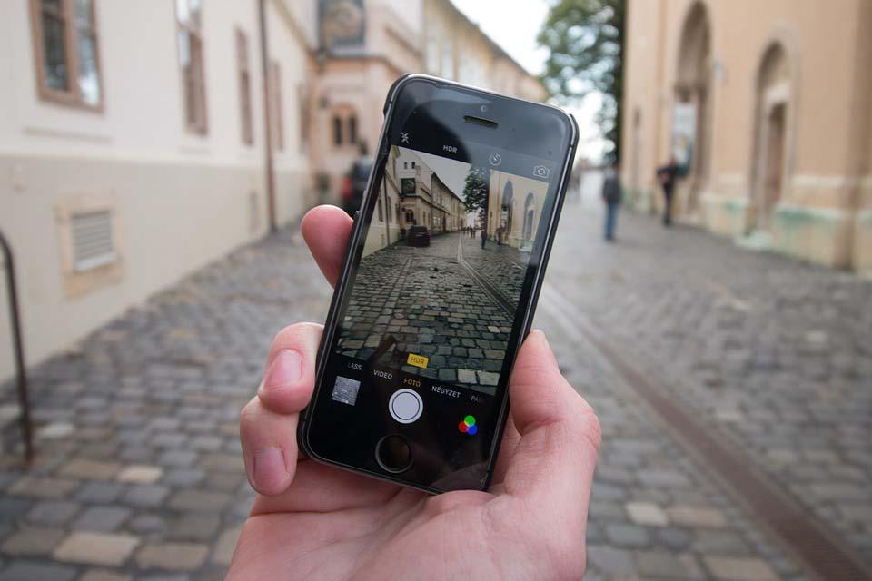 What exactly is smart city - Doorsanchar