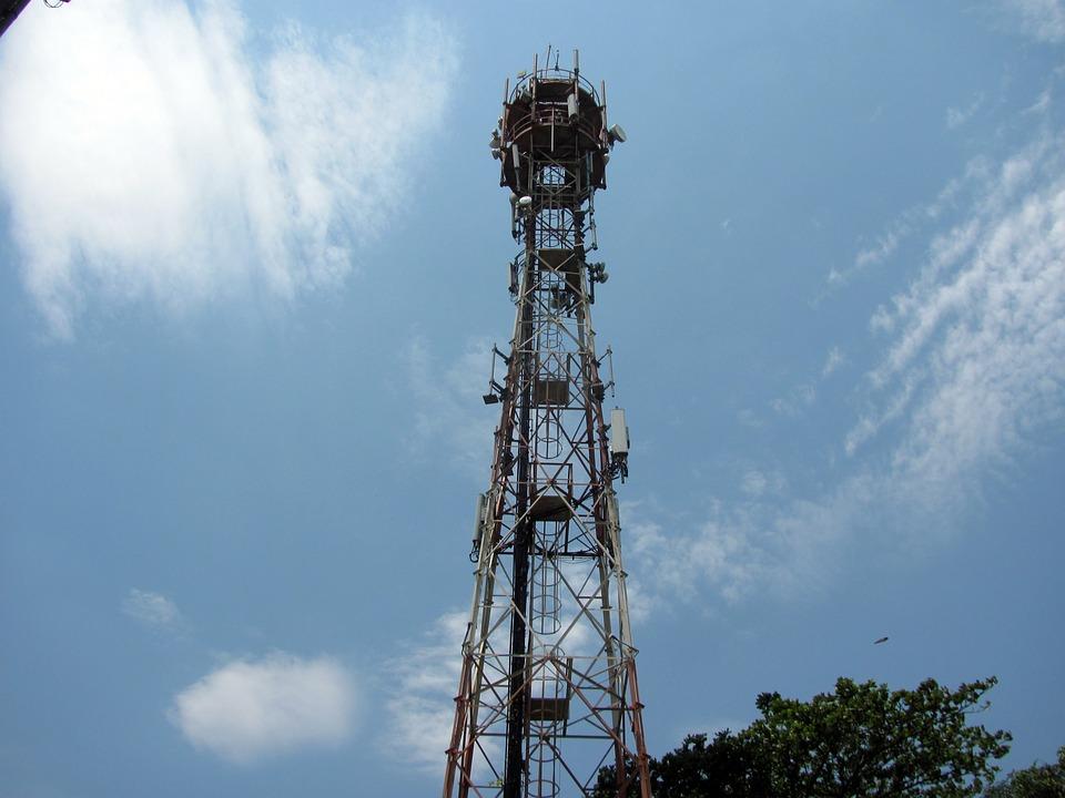 Nepal Telecom offering discounts for Dashain, Tihar & Chhath - 2072
