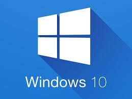 Stop windows 10 upgrade notification - Doorsanchar