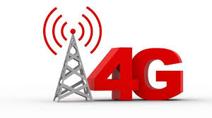 4G  to be launched before September - Doorsanchar